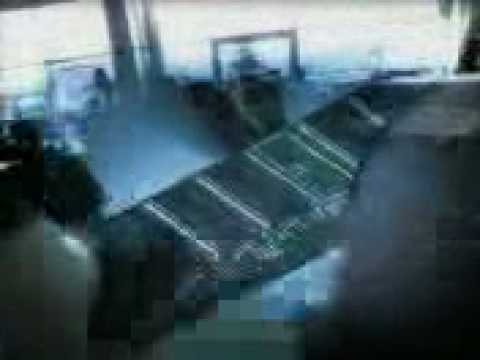 Kingston Corporate Video