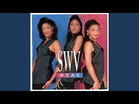 Download Swv Weak Chello Remix MP3, MKV, MP4 - Youtube to MP3