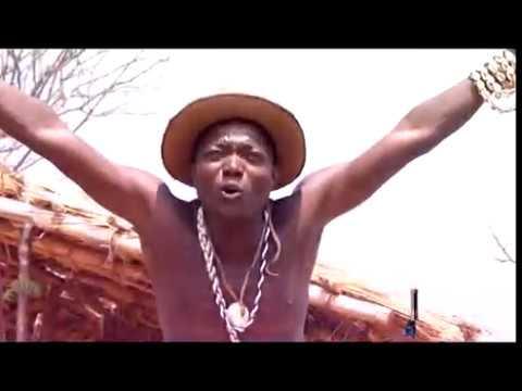 Download NGELELA = MOTO GWA MBELELE / bicon studio