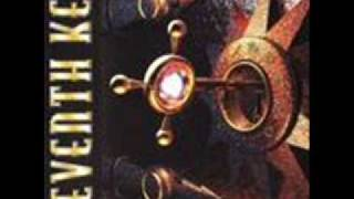 Seventh Key - It Should Have Been You