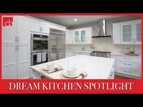 kitchen-remodel---jenn-air-appliances- -cresskill,-nj