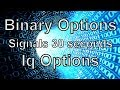 Are Binary Options A Good Investment ?