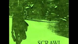Le Scrawl - Q [Full Album]