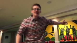 FUNNIEST SCUMP MOMENTS!