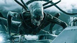 Phim Khoa học viễn tưởng Hay Mới Nhất 2019 | phim Hay TV