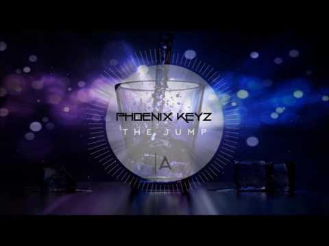 Phoenix Keyz - The Jump