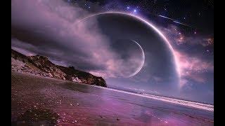 Documentaire // Odyssée spatiale 👽 #1 // ☆ En quête de la vie extraterrestre ☆【FR】