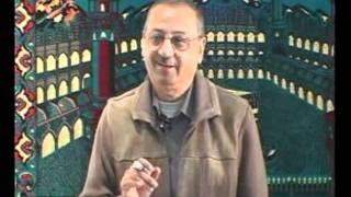 Madina Book 2 lesson 7 - Learn Quranic Arabic
