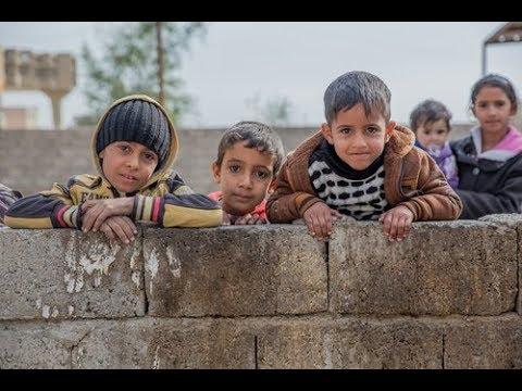 التعليم في العراق..  ماض مشرق وحاضر مثقل بعدم الاستقرار  - نشر قبل 4 ساعة