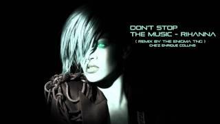 Rihanna - Don
