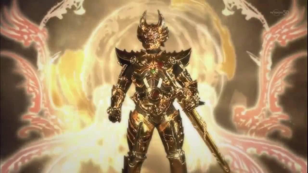 Toys Knight Dragon Rider Kamen