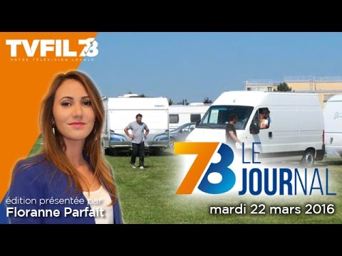 78-le-journal-edition-du-mardi-22-mars-2016