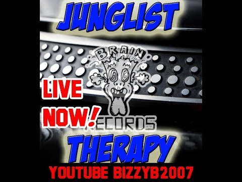 Amen Therapy TheBizzyBScience ( LIVE NOW  )