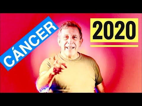 cáncer-de-próstata-2020.-haga-esto!