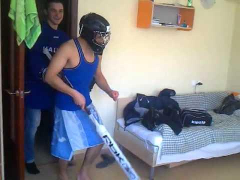 Живем хоккеем болеем за ак барс