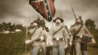Empire Total War : American Civil War
