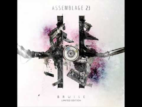 Assemblage 23 - Talk Me Down