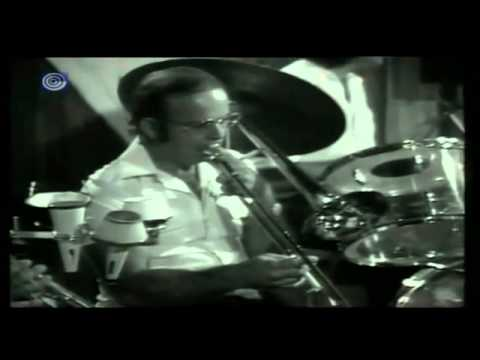 ISRAEL MUSIC HISTORY The Dudaim Duo Show Early 70s הדודאים בצוותא