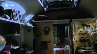 Löwenzahn - 214 Regenwürmer - Der weltbeste Dünger