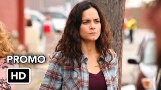 """Queen of the South 1x11 Promo """"Punto Sin Retorno"""" (HD)"""