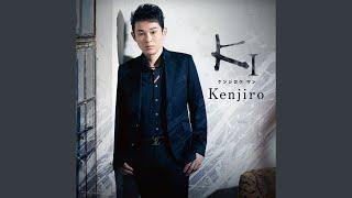 Kenjiro - 夜のピアス