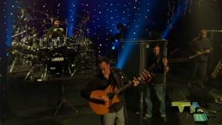 DMB - Where Are You Going