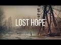 "Download lagu ""Lost Hope"" Deep Storytelling Hip Hop / Rap Beat   Contrary Beats"