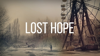 """Lost Hope"" Deep Storytelling Hip Hop / Rap Beat 