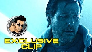 THE SHELTER Exclusive Movie Clip #2 (2016) JoBlo Movie Productions