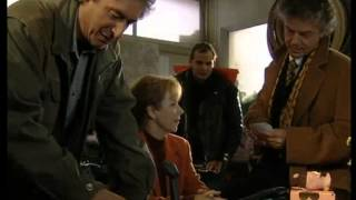 Die Anrheiner - S01E37 - Streithähne (1 von 2) thumbnail