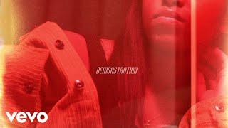 Jayla Darden - Demonstration (Lyric Video)