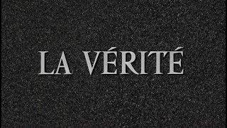 Истина / La vérité (1960)