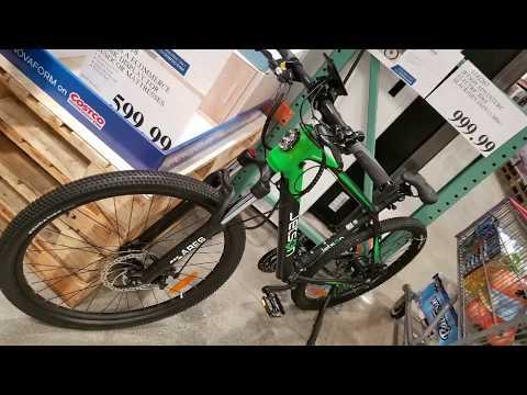 costco!-jetson-adventure-electric-bike!-$999!!!