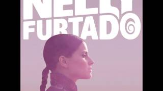 Nelly Furtado - The Most Beautiful Thing feat. Sara Tavares (Audio) [Edited Version]