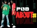 Pop It Off Boyz  Scream w Lyrics