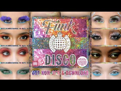Funk The Disco (Advert) | Ministry Of Sound