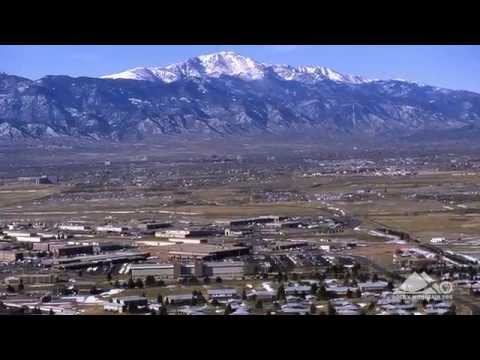 Colorado Experience: NORAD - Sneak Peek