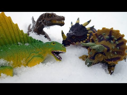 Динозавры динозаврики #Мультфильмы для детей мультики про динозавров