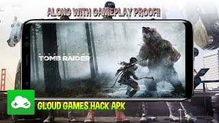 Video Gloud Games Hack apk | All Vip and Svip Games unlocked for free download MP3, 3GP, MP4, WEBM, AVI, FLV Agustus 2018