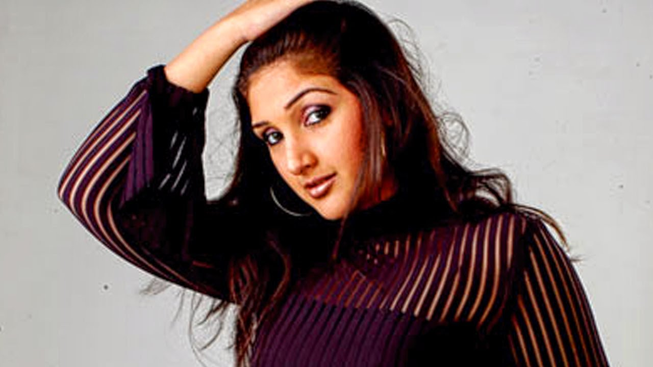 Main Hoon Ziddi (Aadhi Lakshmi) - Abhinayasri New Telugu Action Hindi Dubbed Movie l Srikanth