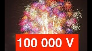 Спасибо за просмотры ! Откровенно о 100 000 подписчиков.