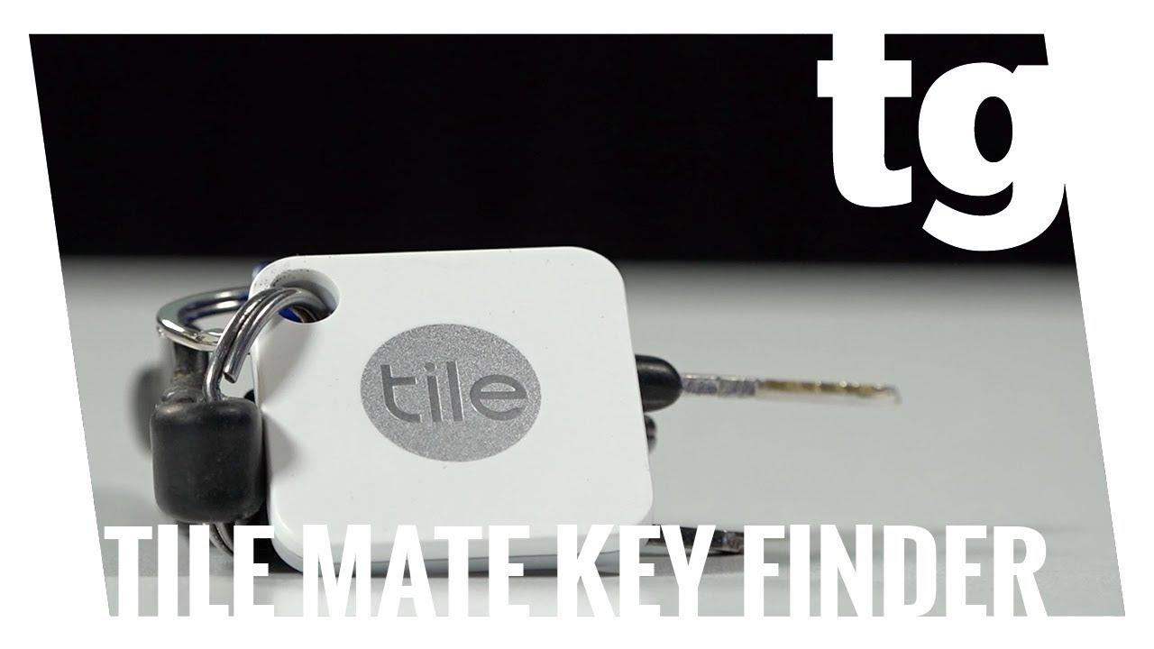 Best Pick Tile Mate Key Finder Review