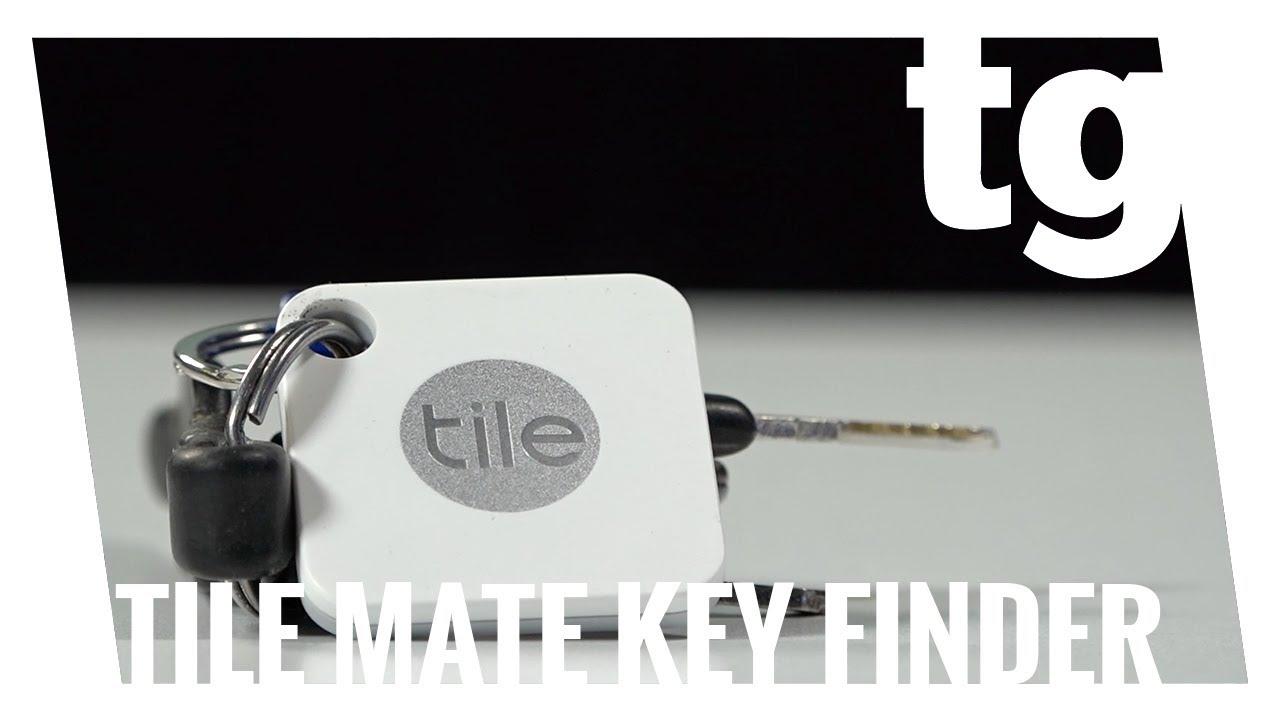 best pick tile mate key finder review