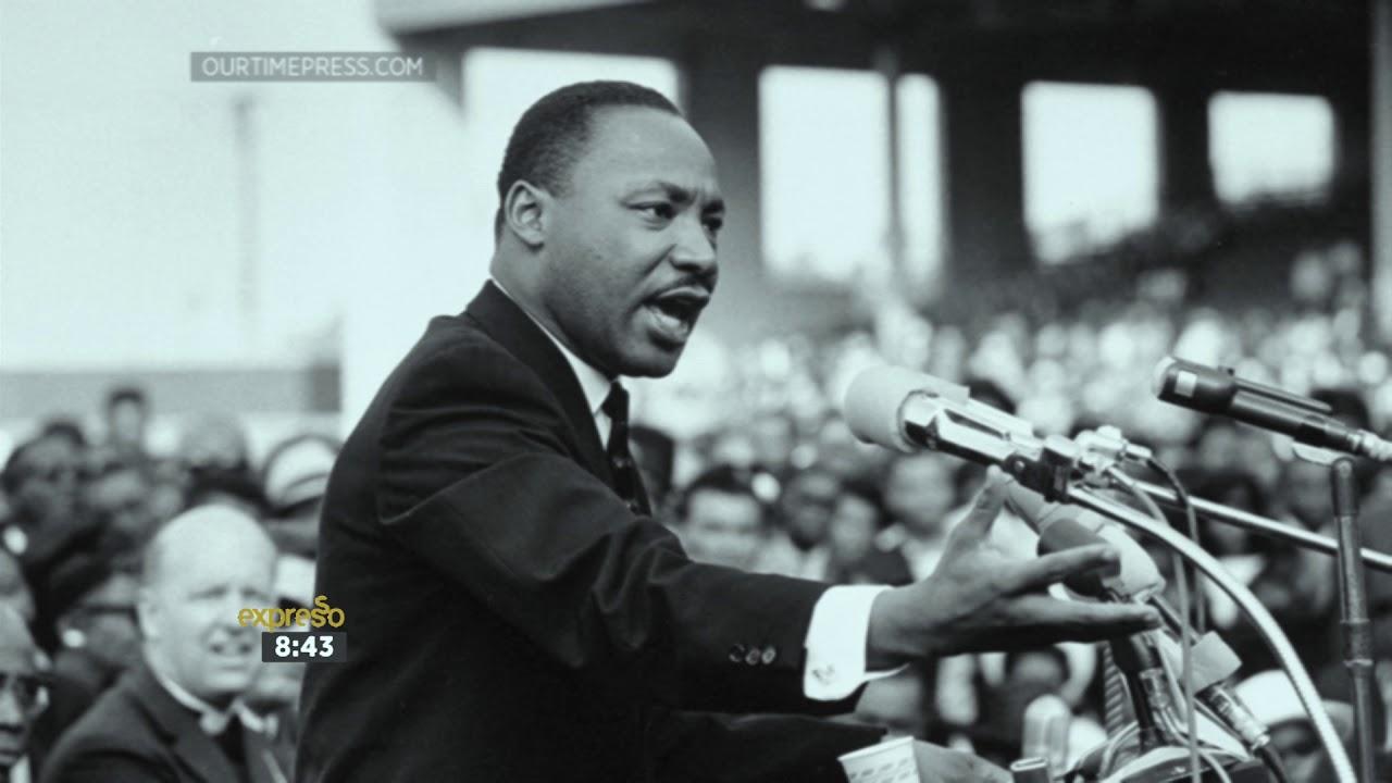 Martin Luther King Jr Birthday.Throwback Thursday Martin Luther King Jr Birthday