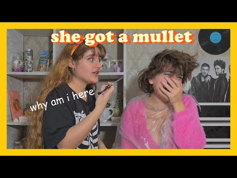 i-gave-myself-a-mullet-(forcing-hata-to-do-that)