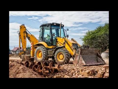 International Construction Equipment Shipping - K International