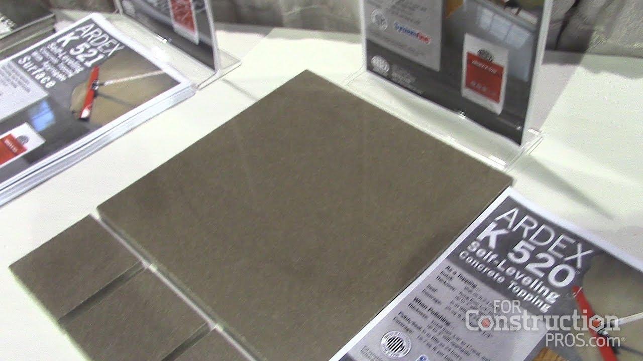 pin concrete texas interior buffalo gap stained finishes brown acid kona floor floors indoor