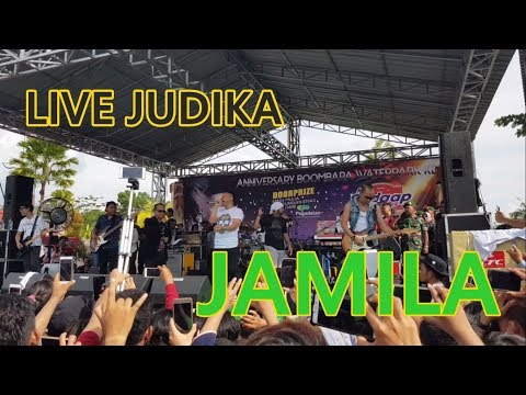 Mardua Holong - Judika, Erick dan Tiroy Sihotang