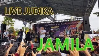 Mardua Holong Judika, Erick dan Tiroy Sihotang.mp3