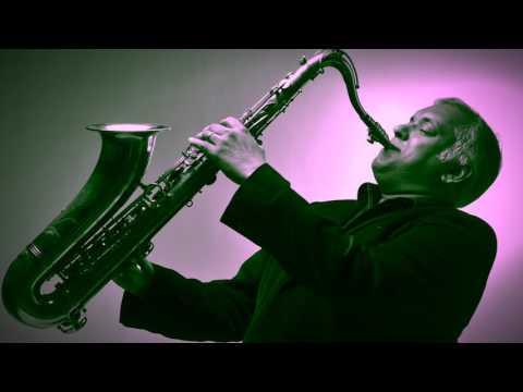 Humein Aur Jeene Ki | Agar Tum Na Hote | The Ultimate Saxophone Collection | Best Sax Covers #239